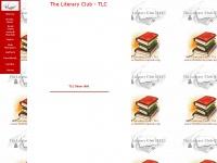 theliteraryclub.org