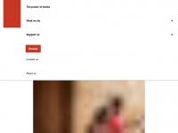 Bookaid.org