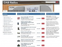 dab-radios.org.uk