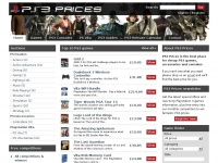 ps3prices.co.uk