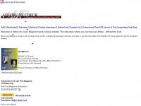 adcmagazine.com
