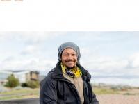 Turn2us.org.uk