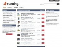 running.org.uk