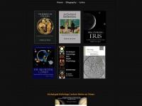 keironlegrice.com