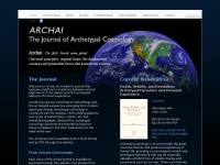 archaijournal.org
