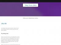 valleybrown.com