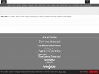pressdemocrat.com Thumbnail