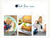 eatliverun.com