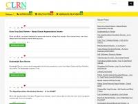 clrn.org