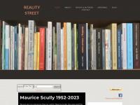 realitystreet.co.uk