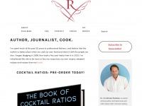ruhlman.com