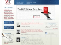 writerstrust.com