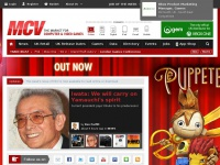 News, events, research and jobs from the games industry | MCV