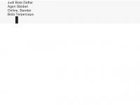 develop100.com