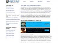 tombthegame.com