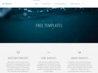 free-templates.me