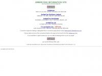 ambercons.com