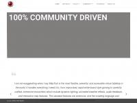 rptools.net Thumbnail