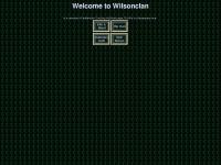 wilsonclan.org.uk