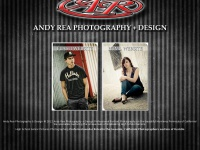 areaphotodesign.com