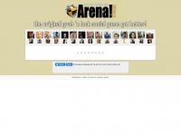 arenaxt.com