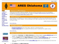 aresok.org