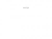 areveda.com