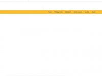 argyllcommunities.org Thumbnail