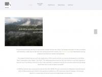 arkitrek.com