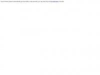 arlati.com