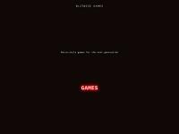 blitwise.com