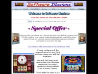 software-illusions.co.uk
