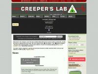 creeperslab.net