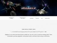Freeallegiance.org