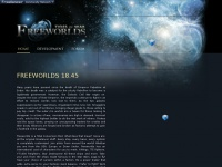 freeworlds-tow.net