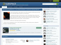 subspace.co