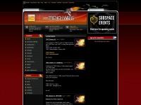 Trenchwars.org