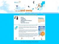 Skynet.co.uk