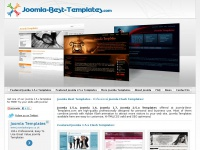 joomla-best-templates.com