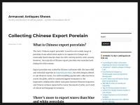 armacostantiquesshows.com