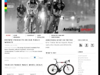 Armstrongsport.co.nz