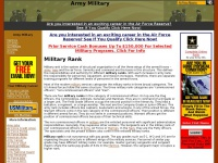 Army-military.org