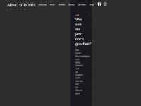arno-strobel.com
