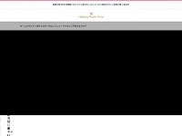 aroma-salon.com