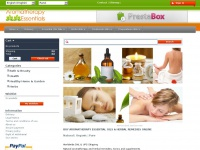 aromatherapy-essentials.com
