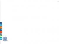 aroseks.com
