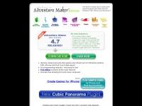 adventuremaker.com