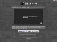 8bitmmo.net Thumbnail