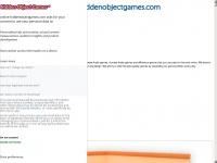 Free Hidden Object Games Online, No Download