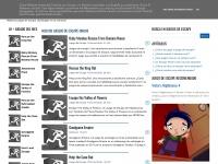 Juegosdeescape.net